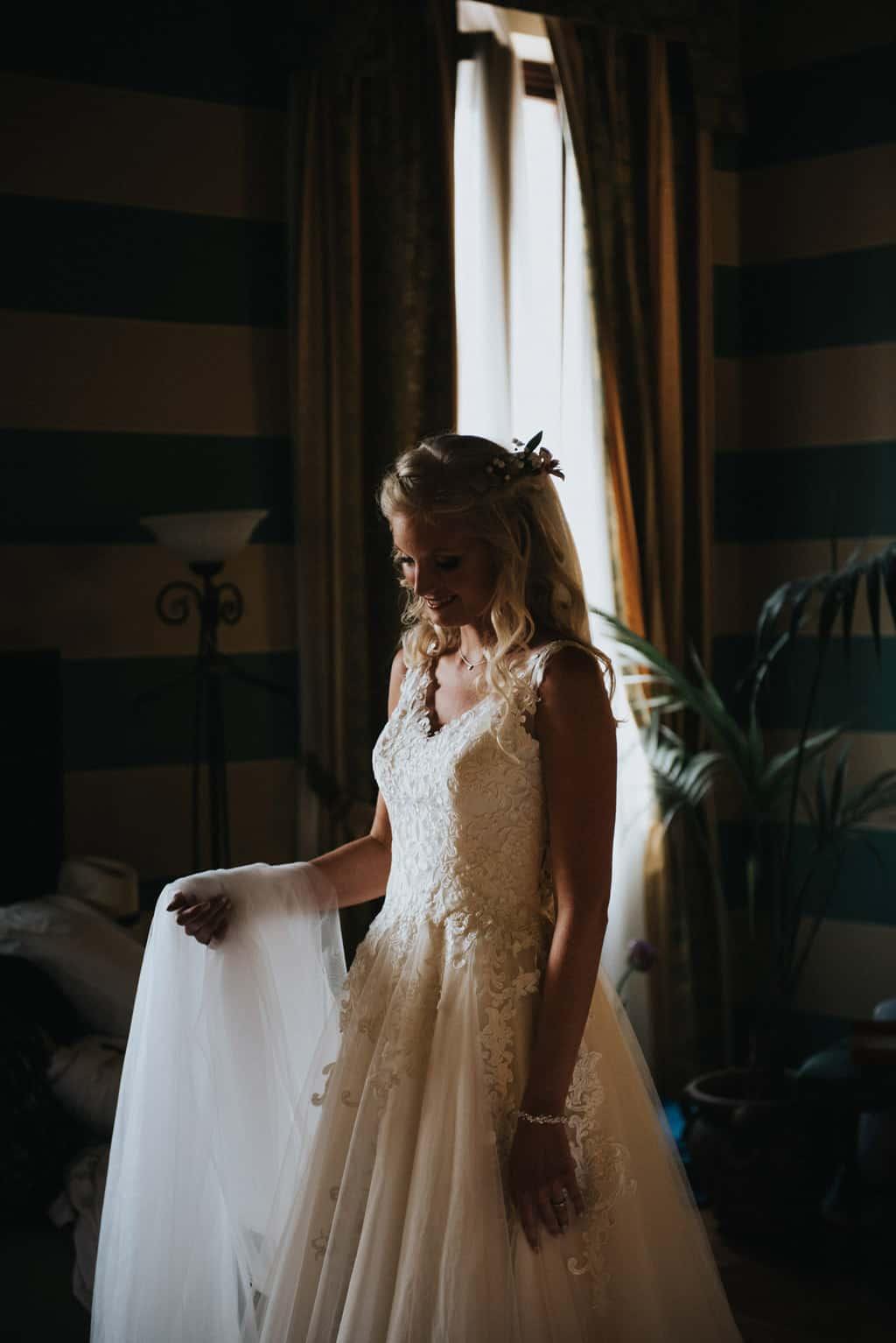750 wedding photographer verona Da Monaco alla Valpolicella   matrimonio Villa Cariola