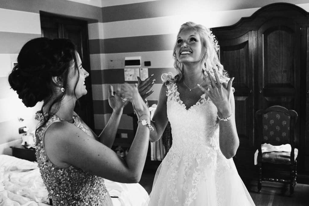 751 wedding photographer verona Da Monaco alla Valpolicella   matrimonio Villa Cariola