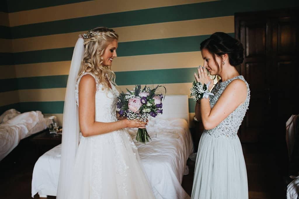 752 wedding photographer verona Da Monaco alla Valpolicella   matrimonio Villa Cariola