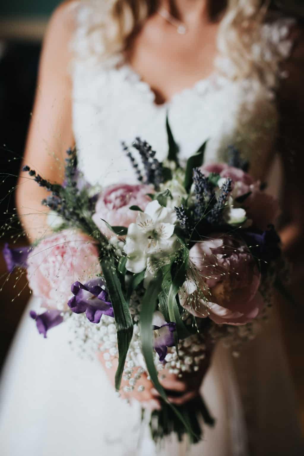 753 wedding photographer verona Da Monaco alla Valpolicella   matrimonio Villa Cariola