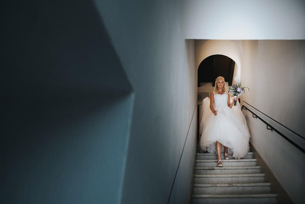 754 fotografo matrimoni verona Da Monaco alla Valpolicella   matrimonio Villa Cariola