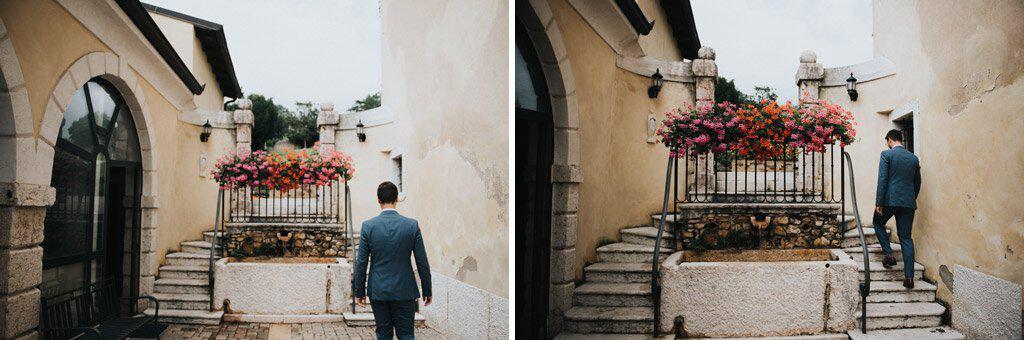 755 fotografo matrimoni verona Da Monaco alla Valpolicella   matrimonio Villa Cariola