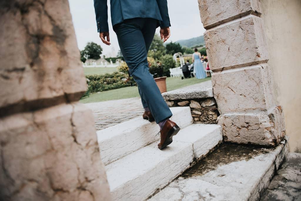 756 fotografo matrimoni verona Da Monaco alla Valpolicella   matrimonio Villa Cariola