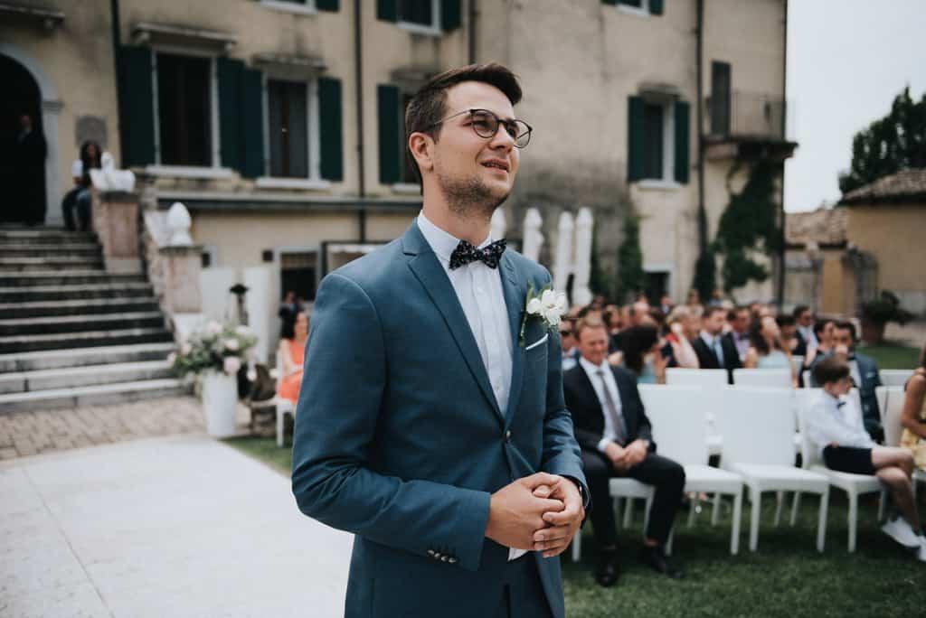 757 fotografo matrimoni verona Da Monaco alla Valpolicella   matrimonio Villa Cariola