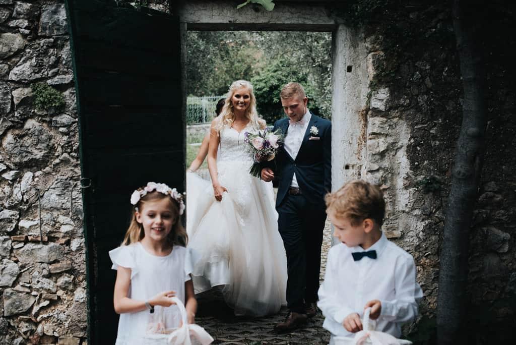 759 villa cariola matrimonio Da Monaco alla Valpolicella   matrimonio Villa Cariola