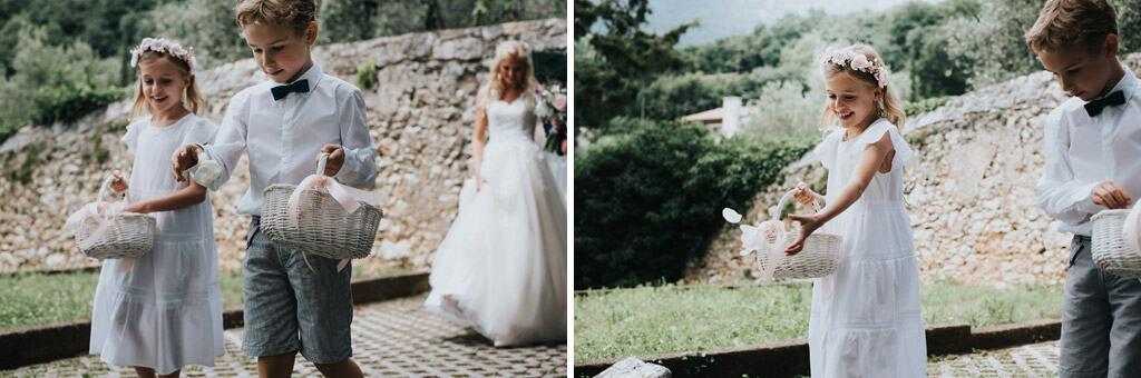 760 villa cariola matrimonio Da Monaco alla Valpolicella   matrimonio Villa Cariola