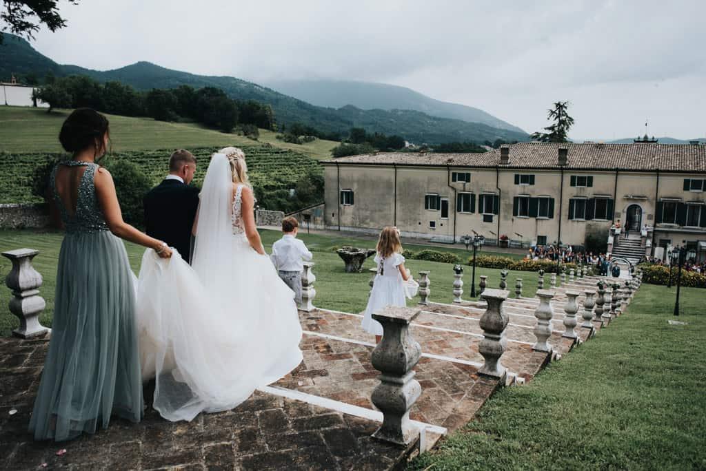 761 villa cariola matrimonio Da Monaco alla Valpolicella   matrimonio Villa Cariola