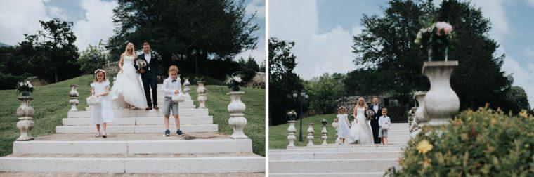 763 villa cariola matrimonio 760x252 Fotografo Matrimonio Verona