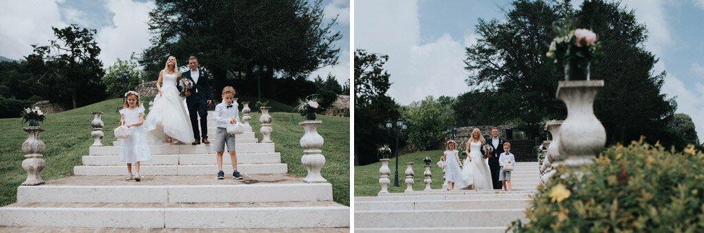 763 villa cariola matrimonio Da Monaco alla Valpolicella   matrimonio Villa Cariola