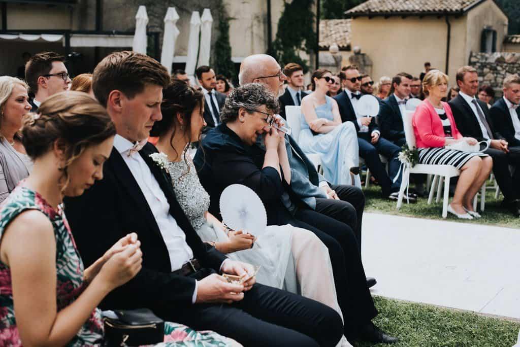 769 matrimonio civile villa cariola Da Monaco alla Valpolicella   matrimonio Villa Cariola
