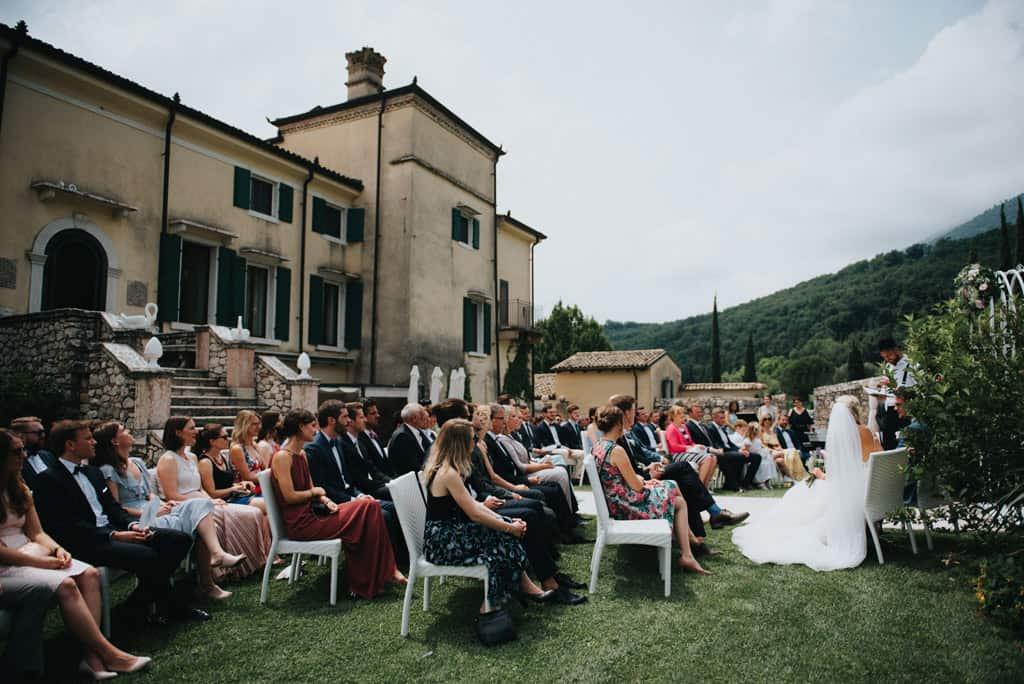 770 matrimonio civile villa cariola Da Monaco alla Valpolicella   matrimonio Villa Cariola