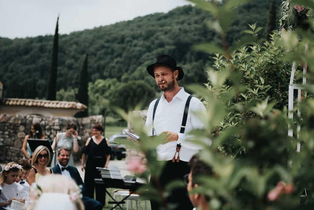 771 matrimonio civile villa cariola Da Monaco alla Valpolicella   matrimonio Villa Cariola