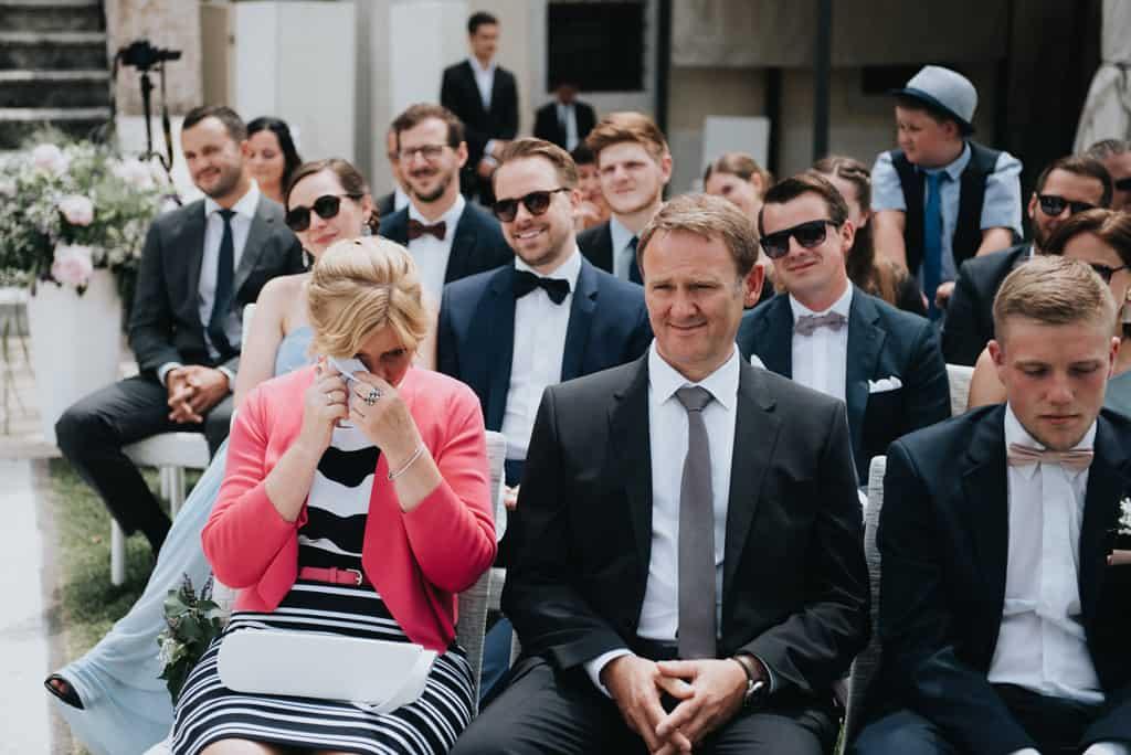 778 matrimonio civile all aperto Da Monaco alla Valpolicella   matrimonio Villa Cariola
