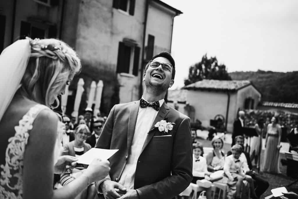 779 matrimonio simbolico villa cariola Da Monaco alla Valpolicella   matrimonio Villa Cariola