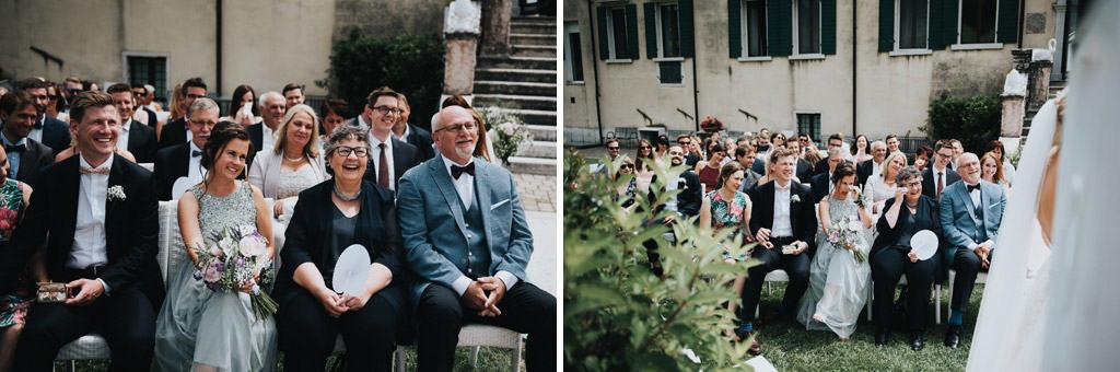 780 matrimonio simbolico villa cariola Da Monaco alla Valpolicella   matrimonio Villa Cariola