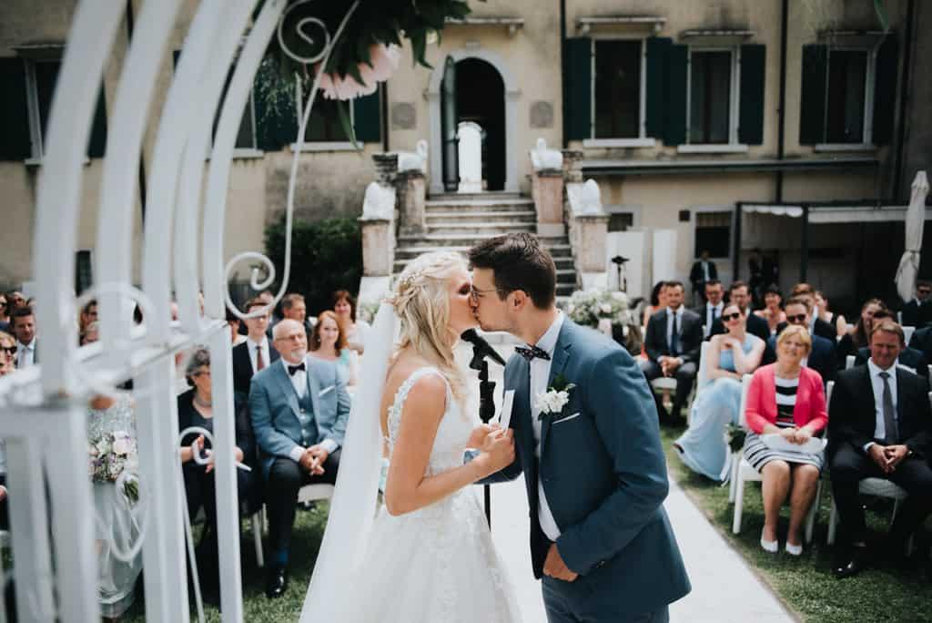 781 matrimonio simbolico villa cariola Da Monaco alla Valpolicella   matrimonio Villa Cariola