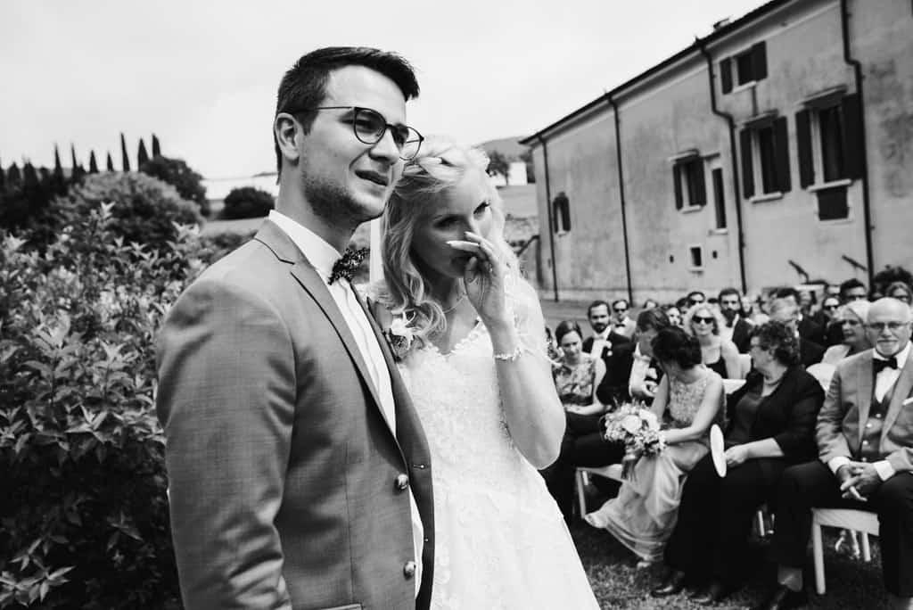 784 wedding in villa cariola Da Monaco alla Valpolicella   matrimonio Villa Cariola
