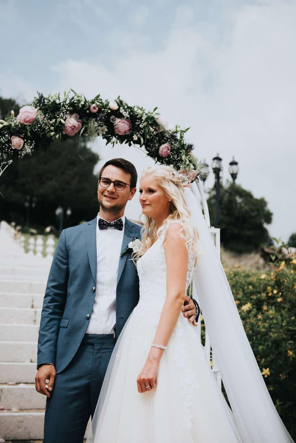 786 wedding in villa cariola Da Monaco alla Valpolicella   matrimonio Villa Cariola