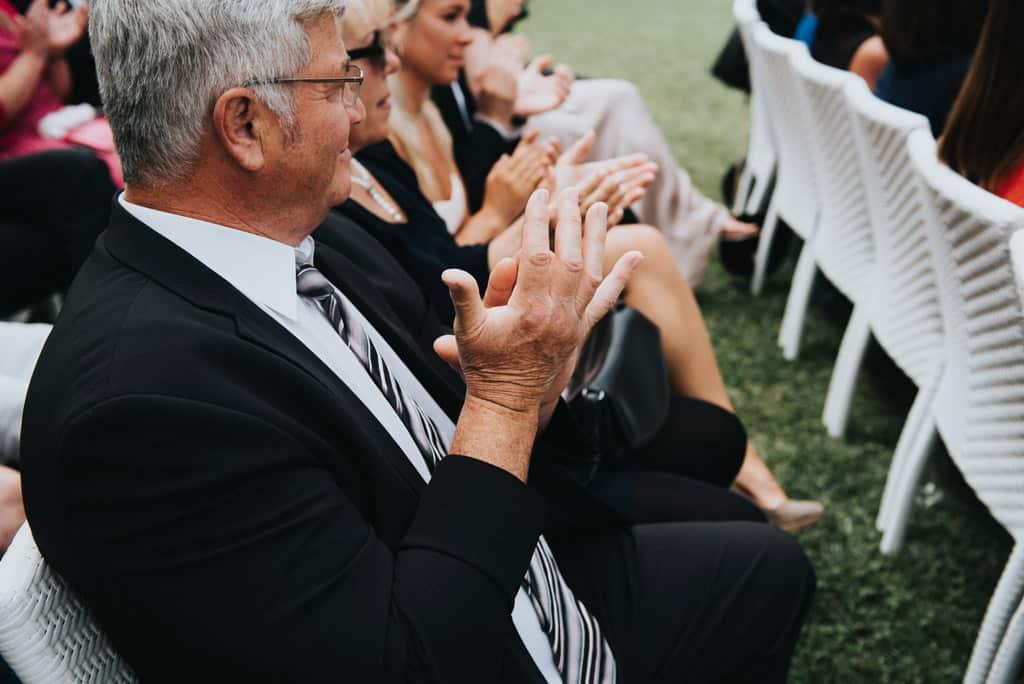 787 wedding in villa cariola Da Monaco alla Valpolicella   matrimonio Villa Cariola