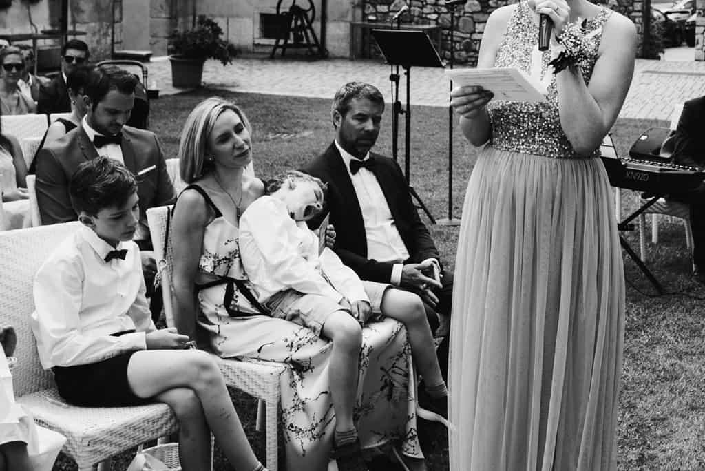 788 wedding in villa cariola Da Monaco alla Valpolicella   matrimonio Villa Cariola