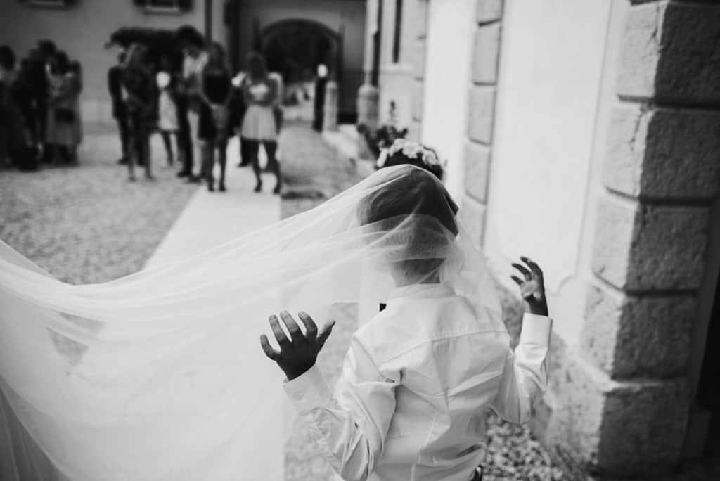 790 wedding in verona Da Monaco alla Valpolicella   matrimonio Villa Cariola