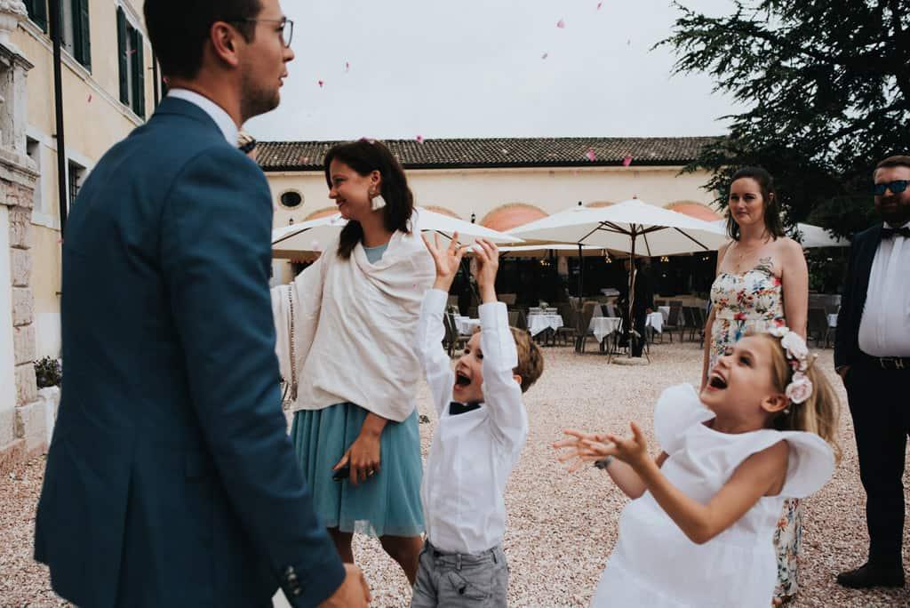 791 wedding in verona Da Monaco alla Valpolicella   matrimonio Villa Cariola