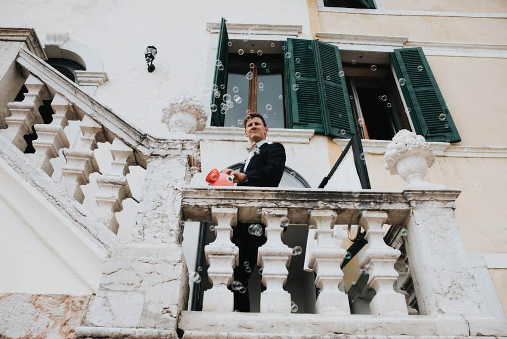 792 wedding in verona Da Monaco alla Valpolicella   matrimonio Villa Cariola