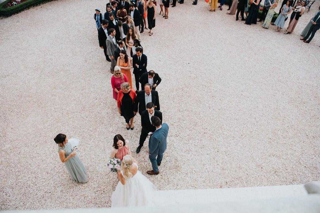 794 villa cariola wedding Da Monaco alla Valpolicella   matrimonio Villa Cariola