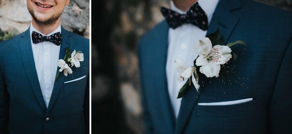 796 villa cariola wedding Da Monaco alla Valpolicella   matrimonio Villa Cariola