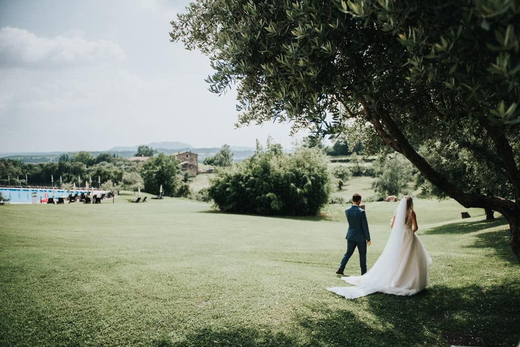 800 villa cariola ceremony Da Monaco alla Valpolicella   matrimonio Villa Cariola