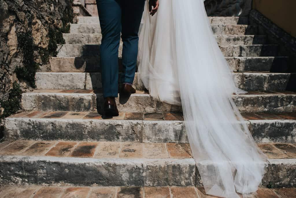 806 ceremony in villa cariola Da Monaco alla Valpolicella   matrimonio Villa Cariola