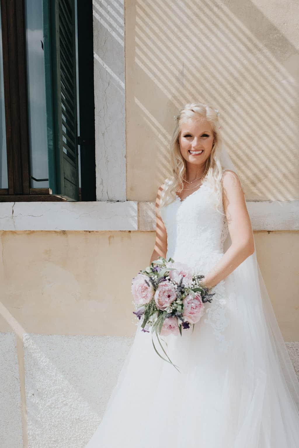807 ceremony in villa cariola Da Monaco alla Valpolicella   matrimonio Villa Cariola