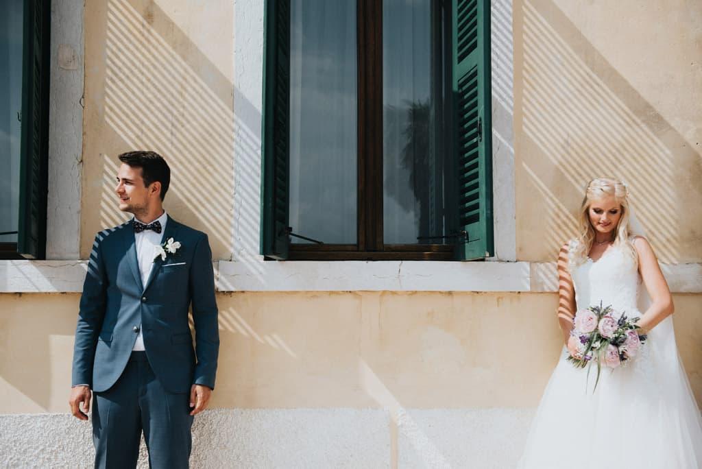 808 ceremony in villa cariola Da Monaco alla Valpolicella   matrimonio Villa Cariola