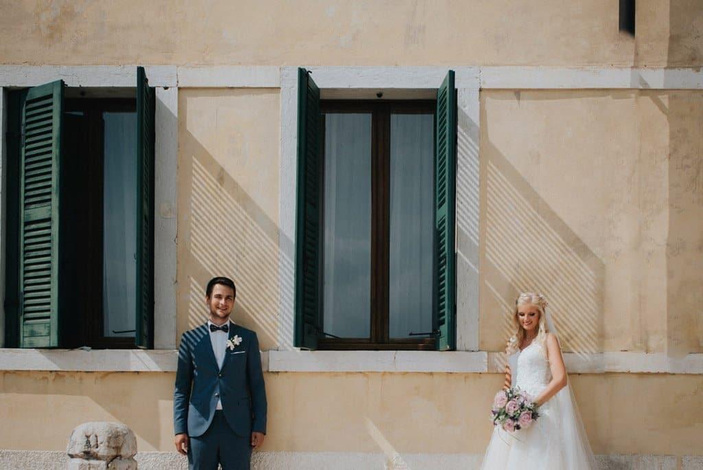 810 verona wedding Da Monaco alla Valpolicella   matrimonio Villa Cariola