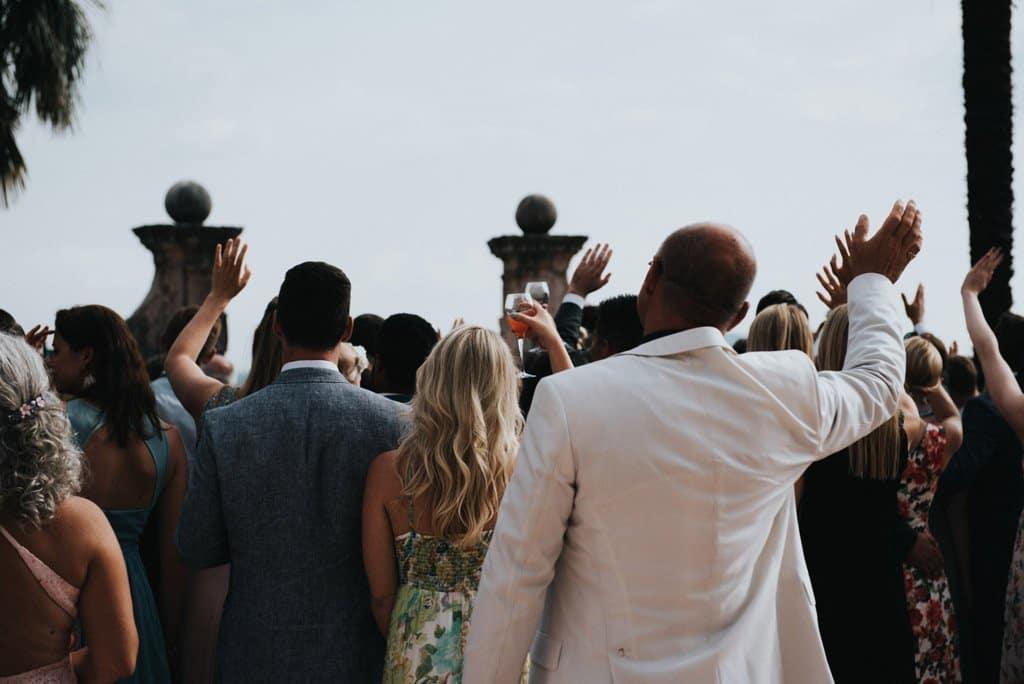 812 verona wedding Da Monaco alla Valpolicella   matrimonio Villa Cariola