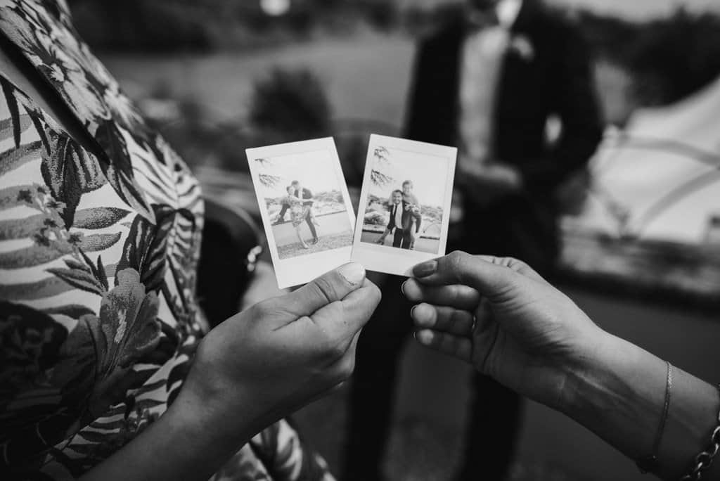 815 verona wedding photographer Da Monaco alla Valpolicella   matrimonio Villa Cariola