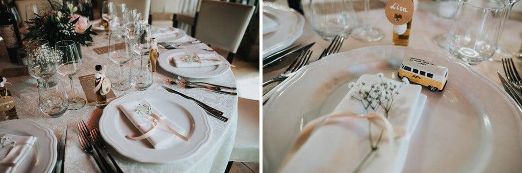 818 verona wedding photographer Da Monaco alla Valpolicella   matrimonio Villa Cariola