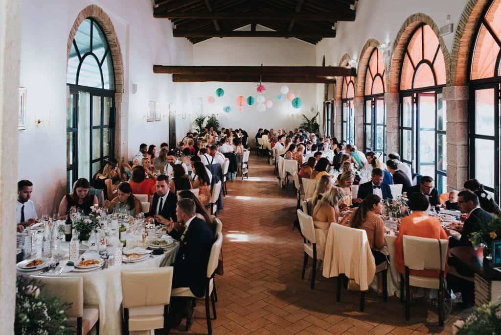 819 ricevimento villa cariola Da Monaco alla Valpolicella   matrimonio Villa Cariola