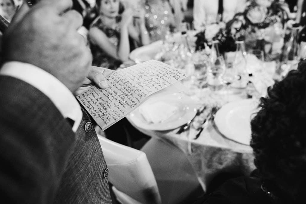 823 ricevimento villa cariola Da Monaco alla Valpolicella   matrimonio Villa Cariola
