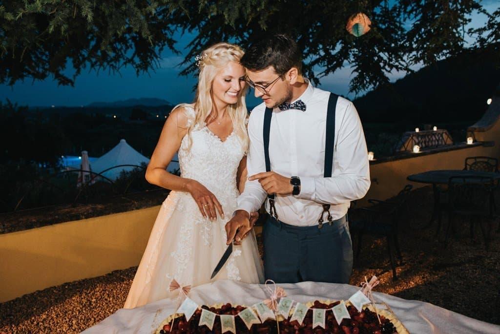 834 verona fotografo matrimonio Da Monaco alla Valpolicella   matrimonio Villa Cariola