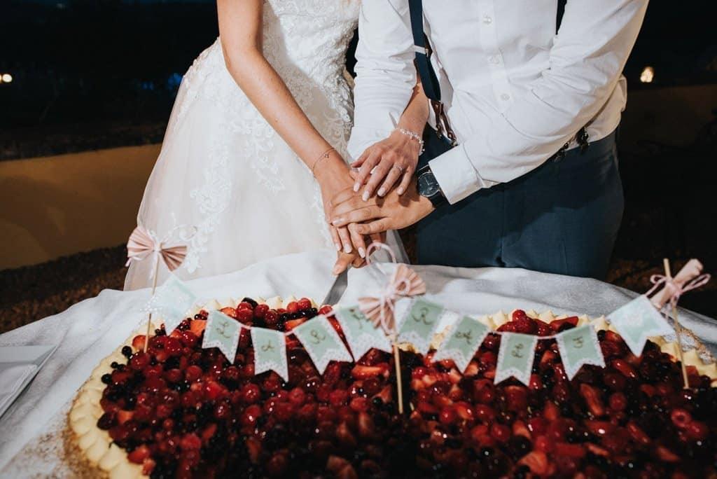 835 verona fotografo matrimonio Da Monaco alla Valpolicella   matrimonio Villa Cariola