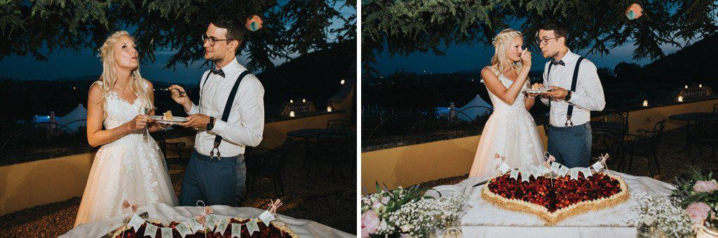 836 verona fotografo matrimonio Da Monaco alla Valpolicella   matrimonio Villa Cariola