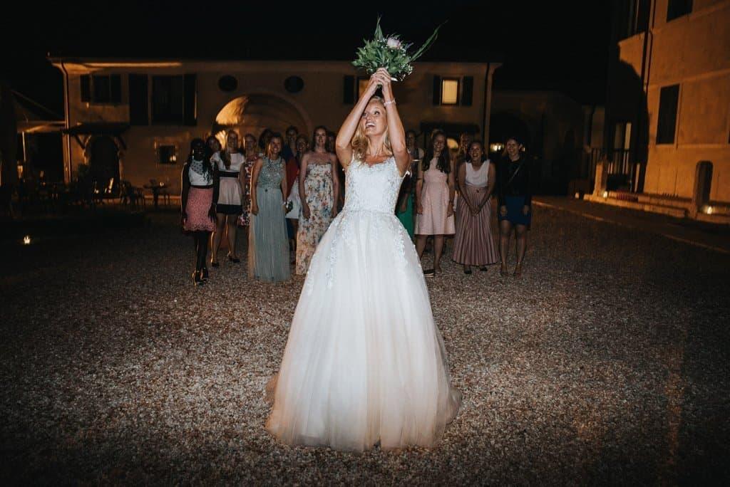 837 verona fotografo matrimonio Da Monaco alla Valpolicella   matrimonio Villa Cariola