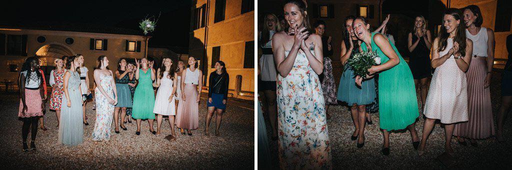 838 verona fotografo matrimonio Da Monaco alla Valpolicella   matrimonio Villa Cariola