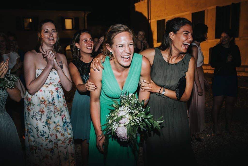 839 wedding in valpolicella Da Monaco alla Valpolicella   matrimonio Villa Cariola