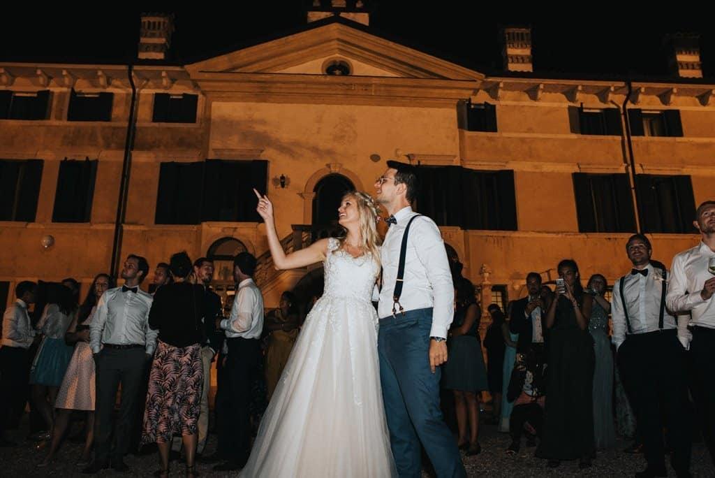 842 wedding in valpolicella Da Monaco alla Valpolicella   matrimonio Villa Cariola