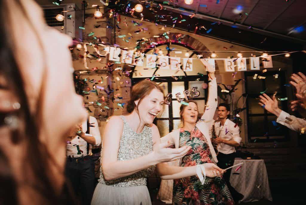 850 wedding party villa cariola Da Monaco alla Valpolicella   matrimonio Villa Cariola