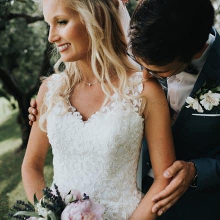 a01 villa cariola 440x440 Fotografo Matrimonio Lago di Garda