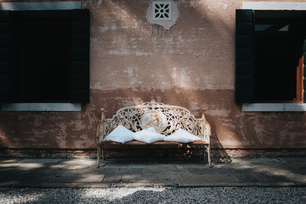852 matrimonio villa valier Matrimonio Villa Valier   Mira   Riviera del Brenta   Venezia
