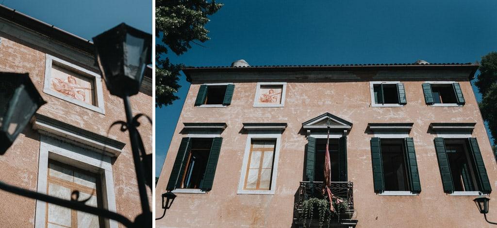 853 matrimonio villa valier Matrimonio Villa Valier   Mira   Riviera del Brenta   Venezia